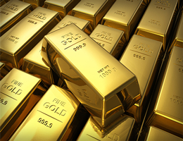 Precious Metal <br>Bullion Management